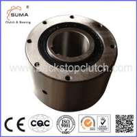 OneWay Car Clutch Plate  Manufacturer