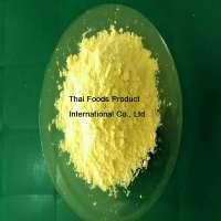 Durian Powder Manufacturer