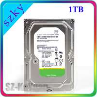Hard Disk Drive Desktop Manufacturer