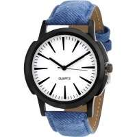 Men's Watch Analog Dial Classic Design Men and Boys Manufacturer