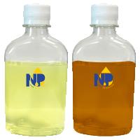 •Base Oil (Recycle & Virgin) Manufacturer