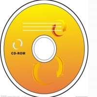 Popular 700MB CD/DVD Disk Manufacturer