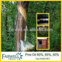 Farwell Pine Oil 856550