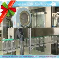 air conveyor pet bottle Manufacturer