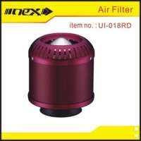 Automotive Vacuum Pump Air Filter Car