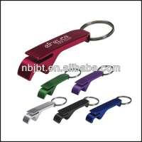 keychain beer bottle openers Manufacturer