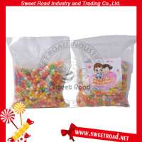 Jelly Beans Soft Candy Confectionery Sweets