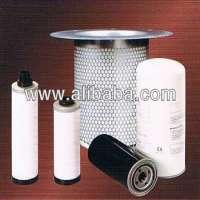 Compatible Elements ATLAS COPCO Filter