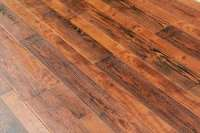 Hotselling laminate flooring all our the world Manufacturer