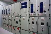 Metal Clad Switchgear Manufacturer