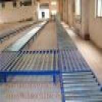 Beltroller conveyor system warhousepalletassembly line Manufacturer
