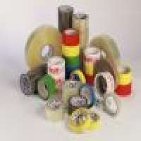 Importer Distributor of Packing Tape Manufacturer