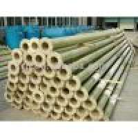 FRP pipes Manufacturer