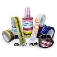 OPP Packaging Tape Manufacturer