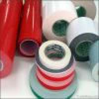 PE adhesive Tape Manufacturer