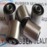 rubber bush Manufacturer