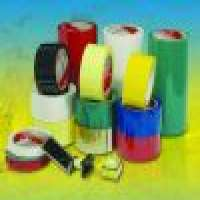 Polyester Tape Manufacturer