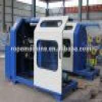 Tying TwineBaler Twine Winder Machine Manufacturer