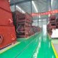 Vibrating Screen: Manufacturer