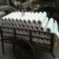 porous ceramic filter Manufacturer
