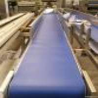Belt Conveyor Flat Belt Conveyor Manufacturer