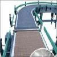 Conveyor system Manufacturer