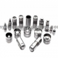 Hydraulic Engine Valve Tappet Lifter Manufacturer