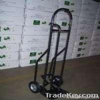 hand trolleyHT1508 Manufacturer