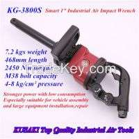air impact wrench Manufacturer