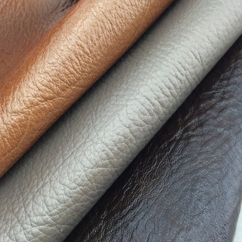 Upholstery Leather For Sofa From Jinjiang King Lion Tarding Co Ltd