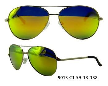 Optical Sunglasses  8-12   Piece   Optical Sunglasses Seller – China 5e543498b70a