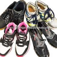 Wide selection of used athletic shoes children Manufacturer