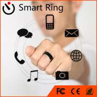 Smart R I N G Jewelry Watches Wristwatches S6 Smart Watch Nuevos Productos Lady Watch
