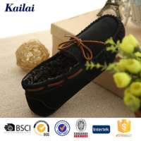 vendors men sole footwear