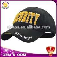 plain baseball cap Manufacturer