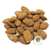 Whole almond Manufacturer