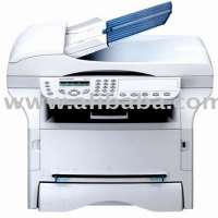 Digital Photocopier Machine Manufacturer