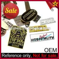 labels and tags garment accessories