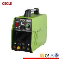 Power saving inverter welding machine Manufacturer