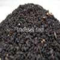 Black Cumin Seeds Manufacturer