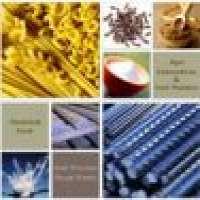 Steeltmt barshard drawn wirescold ribbed wireschannelsmetal scrap Manufacturer