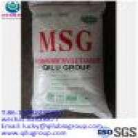 Junma and 999 monosodium glutamate 99 MSG Manufacturer