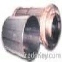 rotary drum filter screen Manufacturer