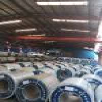 PPGIPPGL Color Coated Steel Sheet in Coils Manufacturer