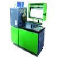 12PSBD fuel injection pump test bench Manufacturer