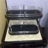 Decorative shelves rack Manufacturer