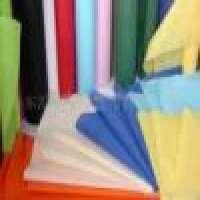 Nonwoven fabric Manufacturer