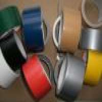 CLOTH DUCT TAPE Manufacturer