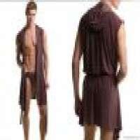 T4551 bothrobe pajamas Manufacturer