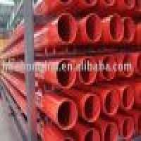 API seamless steel pipe line Manufacturer